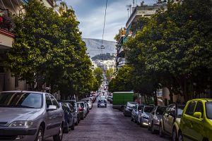 9 spots that make this neighbourhood unique